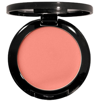 Afterglow Creme Blush