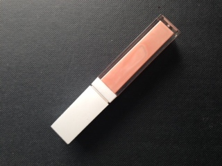 Latte Lip Slick