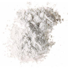 Loose Blotting Powder
