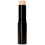 Creme Foundation Stick